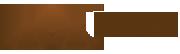 ALTO | Fabricant de Charpentes et de Maisons à Ossature Bois