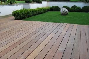 Terrasse-jardin-CIFC